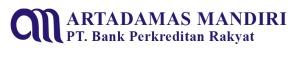 Logo Artadamas Mandiri